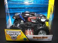 2014 13-Monster Mutt Rottweiler (2)