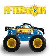 Aftershock2014
