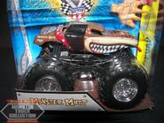 2015 06-Monster Mutt (2)