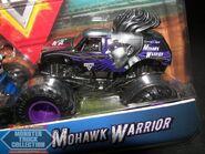2019 SE-DD Son-Uva Digger-Mohawk Warrior (7)