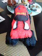Spiderplush3