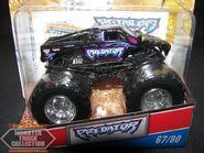 2011 67-Predator