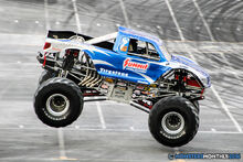 34-monsters-monthly-thompson-metal-monster-truck-madness-2016-bristol-motor-speedway-bigfoot-heavy-hitter-hooked-stone-crusher-quad-chaos-dawg-pound-dirt-crew