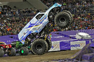 Hooked-monster-truck-tampa1-2014
