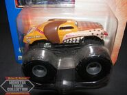 2004-1 43-Monster Mutt (2)