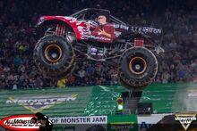 Houston-monster-jam-2017-059