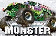 MonsterJam2007Game GD