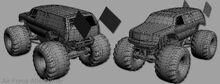 Airforcerender