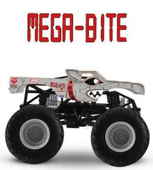 2015 164 megabite