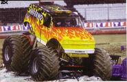 Monstertrucks196