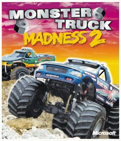 File:Monster Truck Madness 2 BoxArt.jpg