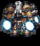 S-Juggernaut
