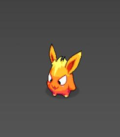 FireRabbit