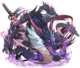 Eight-Headed Orochi