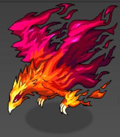 HellPhoenix