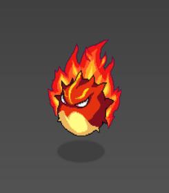FlameBomber