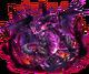Dark Dragon Cruach