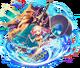 Neptune Leviathan
