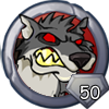 Wolf2Icon