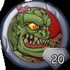 Zombie3Icon