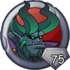 Gargoyle4Icon