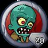 Zombie1Icon