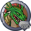 Dragon1Icon