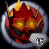 Dead Knight3Icon