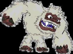 Snowbeast2
