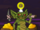 Goby.png