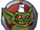 Gremlin miner1Icon.png