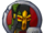 DD1Icon.png