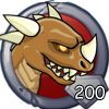 Dragon2Icon