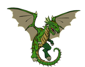 DragonPortrait-hd