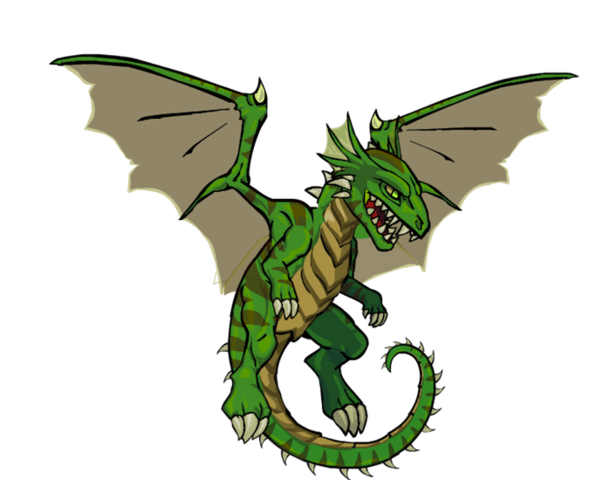 File:DragonPortrait-hd.png