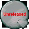 Buttom unreleased unit