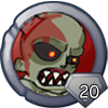 Zombie2Icon