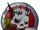 SkullyArcher3Icon.png