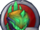 Deadknight4Icon.png
