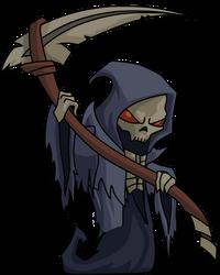 ReaperPortraitHD