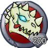 Dragon3Icon