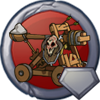 Catapult1Icon