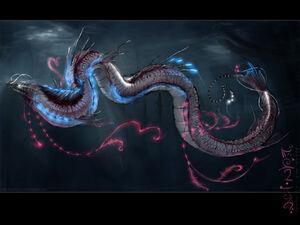 Ultimativer Leviathan