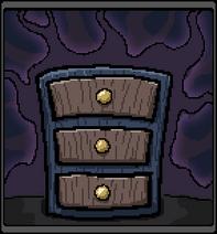 Drawer2cards