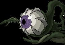 023 Ocumagna Eye