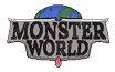 Monster World Wiki