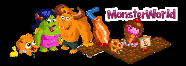 File:MonsterWorldHome.png