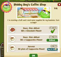 BlobbyBoy