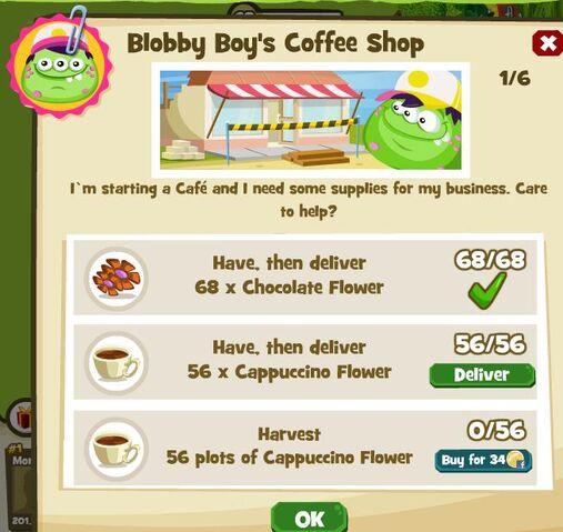 File:BlobbyBoy.jpg