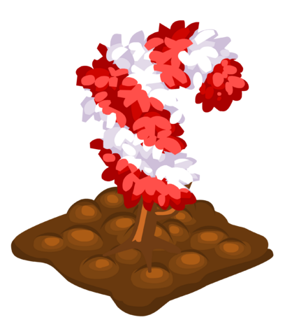 File:CandyCane.png